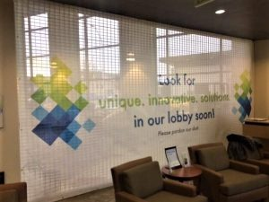 Large Banners large format indoor vinyl banner 300x225